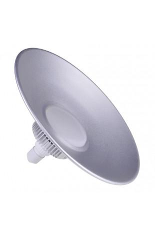 Lampa LED 5500K (36W)...