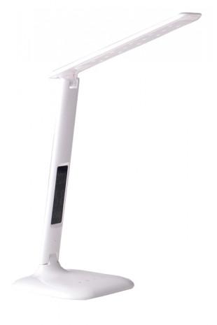 Lampka biurkowa 4W LED...