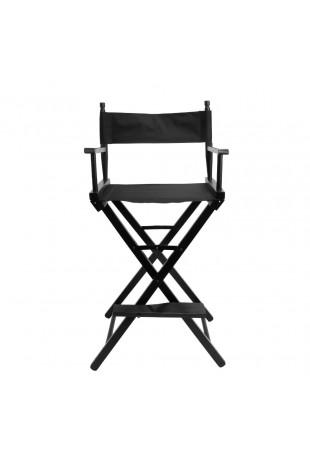 Składane krzesło...