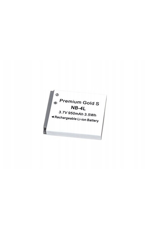 NB-4L