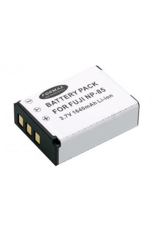 Akumulator bateria NP85...