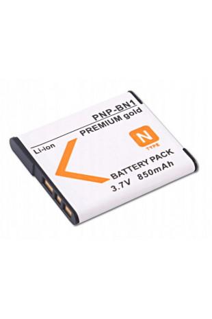 Akumulator bateria Sony...