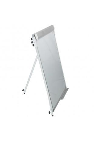 Flipchart 60x90 magnetyczny...