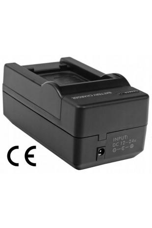 Ładowarka mobilna LP-E17...